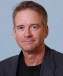Mark Geistfeld